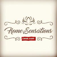 HomeSensations