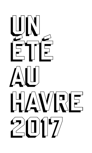 Evènements 2017 : 1517-2017  Le Havre fête ses 500 ans !
