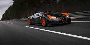 Bugatti+Veyron+Grand+Sport+Vitess