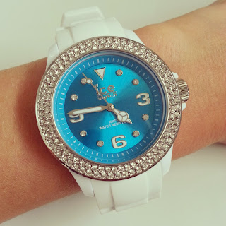 ice-watch-teal-and-white-swarovski