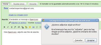 adjunto-olvidado-gmail
