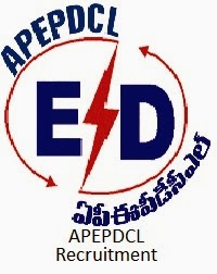Apply Online For Assistant & Lineman 1083 Vacancies In APEPDCL Recruitment 2014 @ apeasternpower.com
