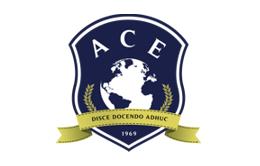 Visite o site da ACE/FGG.