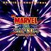 Marvel VS. Capcom - Clash of Super Heroes Original Soundtrack