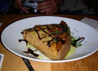 Sauerkrautkuchen