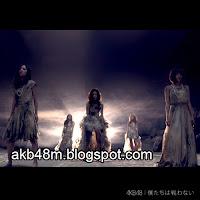 http://4.bp.blogspot.com/-VMlYOR7Wu5k/VVcXu27xjoI/AAAAAAAAueI/8cTHWnvYwRg/s200/B.jpg