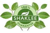 SHAKLEE INDEPENDENT DISTIBUTOR