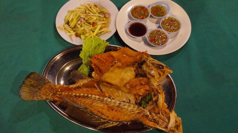 Sang_Thai_Seafood