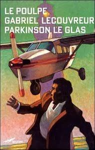 Parkinson le glas