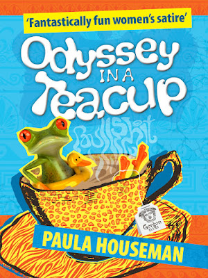 women in homers odyssey essay Free essay: homer's the odyssey women are important to the plot and overall theme of the odyssey in fact, without many of the women there would not be a.
