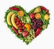 6 makanan sehat bagi kesehatan gigi dan gusi