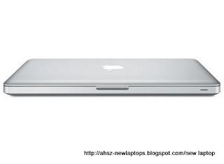 Apple+macbook+pro+13+inch+review+2011