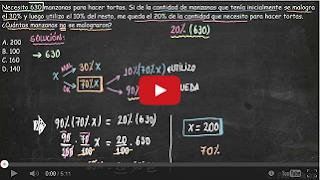 http://video-educativo.blogspot.com/2013/11/planteo-de-ecuaciones-con-porcentajes.html
