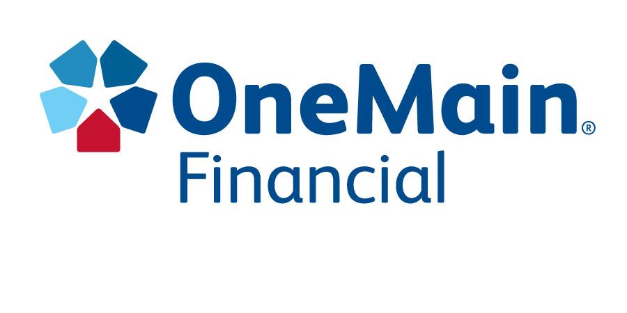 One Main Financial