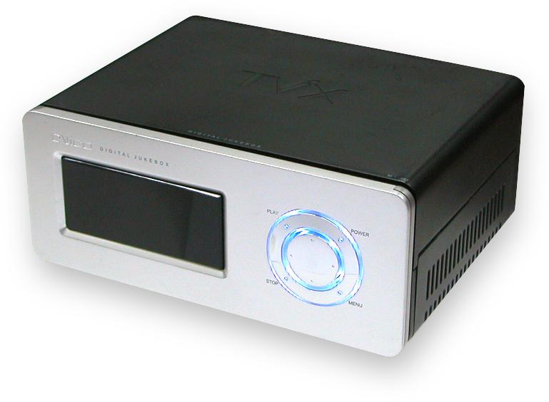 disque dur externe dvico tvix