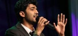 Akela Hoon Main By Mohammed Irfan (2015) Hindi Full Mp3 Song Download