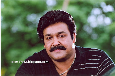 malayalam super star actor mohanlal hot action image gallery
