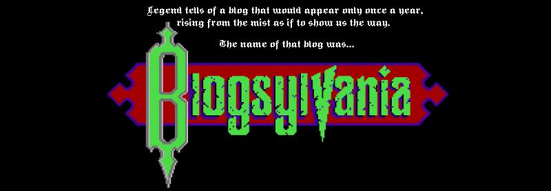 Blogsylvania