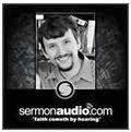 http://www.sermonaudio.com/sermoninfo.asp?SID=69131918460