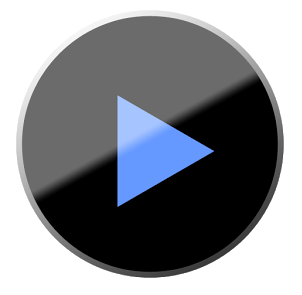MX Player Pro v1.7.28 Patched