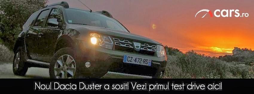 cars.ro