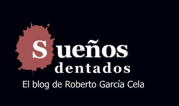 http://www.robertogarciacela.es/