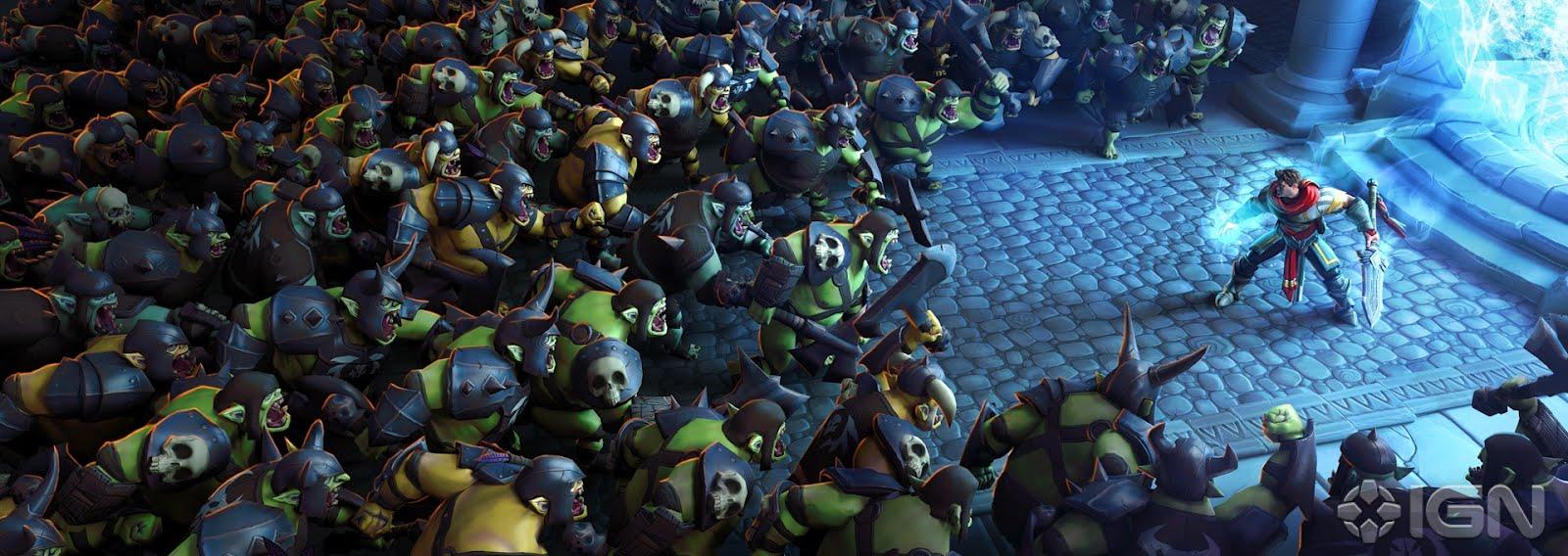 【収穫の秋】戦火の中犯される娘達182【略奪の秋】 [無断転載禁止]©bbspink.comYouTube動画>1本 ->画像>303枚