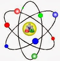 نمادج امتحانات محلية في الفيزياء 2014 للتالتة إعدادي   Images