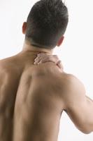 Общая характеристика боли в суставах