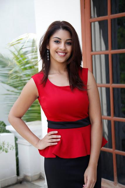 Richa Gangopadhyay pictures