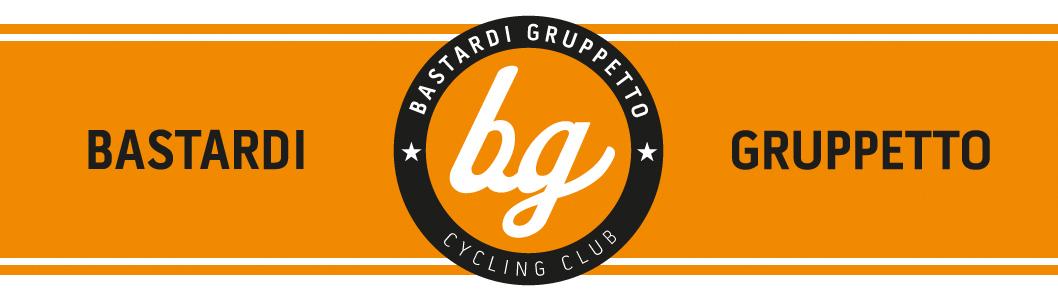 Bastardi Gruppetto