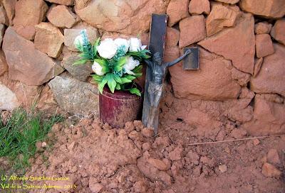 cementerio-val-sabina-ademuz-crucifijo