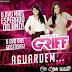 Forró de Griff divulga 1º DVD Completo no YouTube