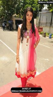 Pooja Hegde in Salwar Kamiz