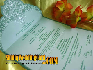 http://www.shidiqweddingcard.com/2015/11/pc-39.html