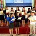 Naga City Youth Officials 2014 take oath