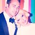 Nuevas fotos de Lady Gaga en Instagram - 08/12/14