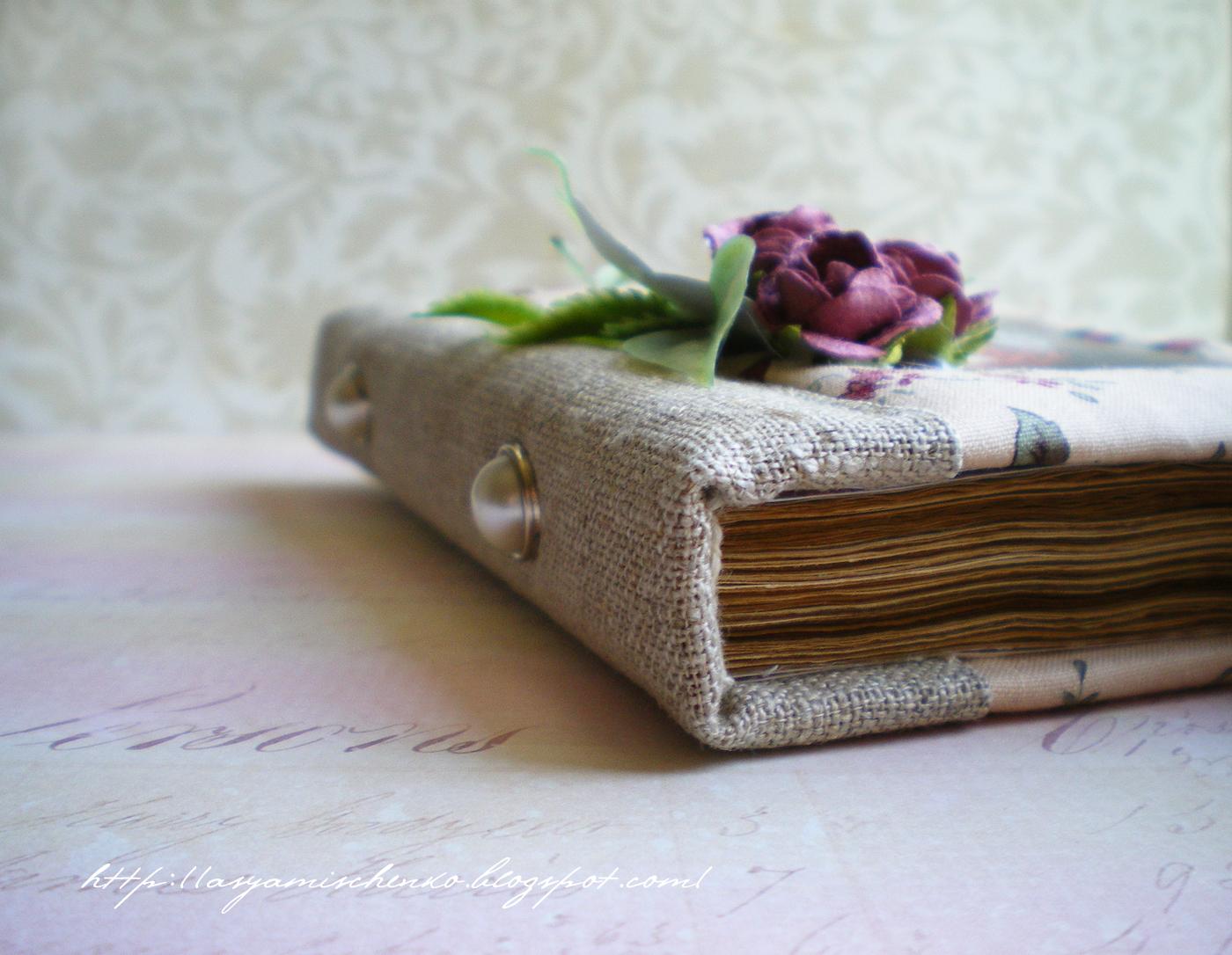 103 Скрап цветы из бумаги