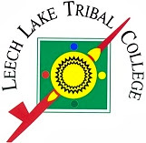 Leech Lake Tribal College