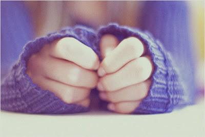 Я же своей рукой сердце твое прикрою текст