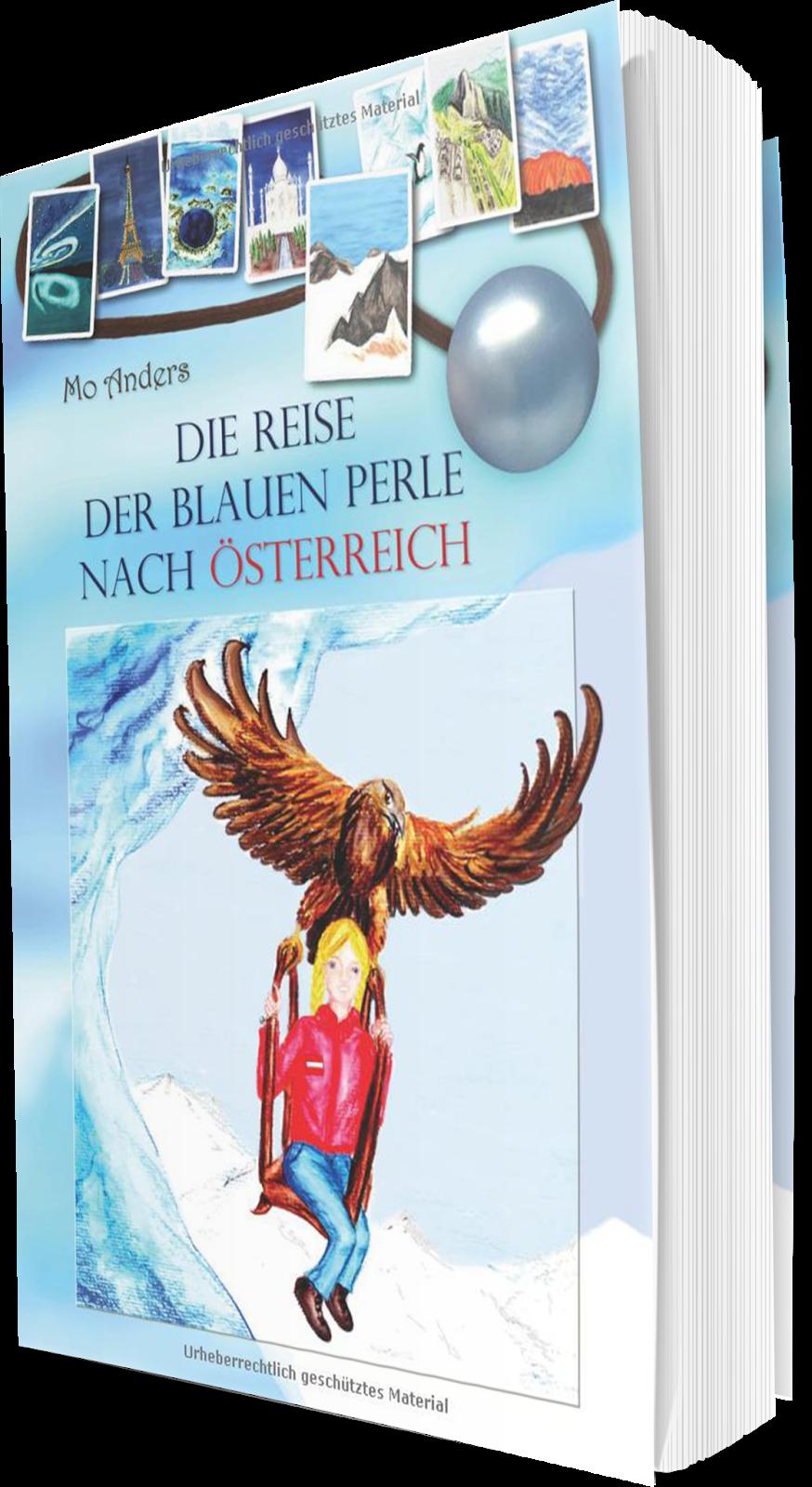 http://inflagrantibooks.blogspot.de/2013/09/die-reise-der-blauen-perle-nach.html