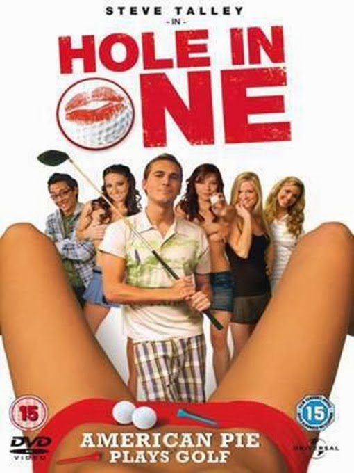 American Pie Hole in One (2010) 720p DVDrip x264 Movie