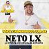 Baixar - Neto Lx - Ao Vivo Em Crisópolis - Bahia - 18 Janeiro 2015