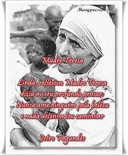 Linda Teresa