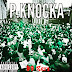 "New Music: P Knocka ""99 Percenters"""