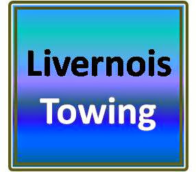 Livernois Towing