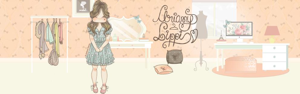 Ariany Lippi