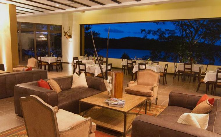 Shultun_restaurant_mundo_maya_hotel_boutique
