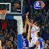 El Real Madrid elimina al Anadolu Efes y jugará la Final Four de la Euroliga