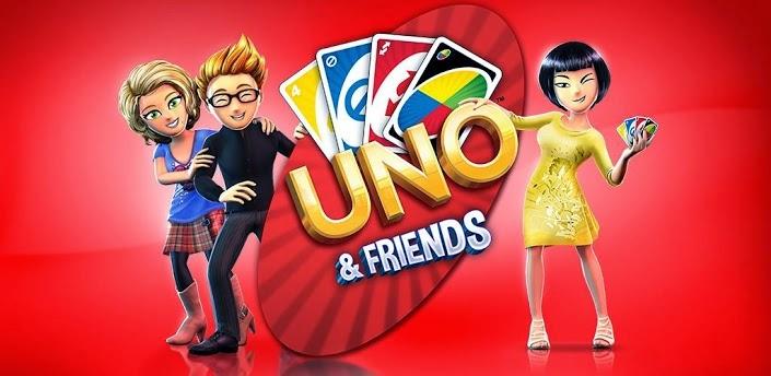 Trucchi Uno & Friends Android: Monete e Gettoni infiniti
